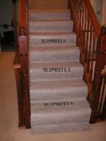 sliprotex_2